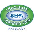 Sovereign Construction Lead-Safe Certified Firm