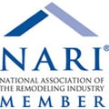 Nari Member Sovereign Construction