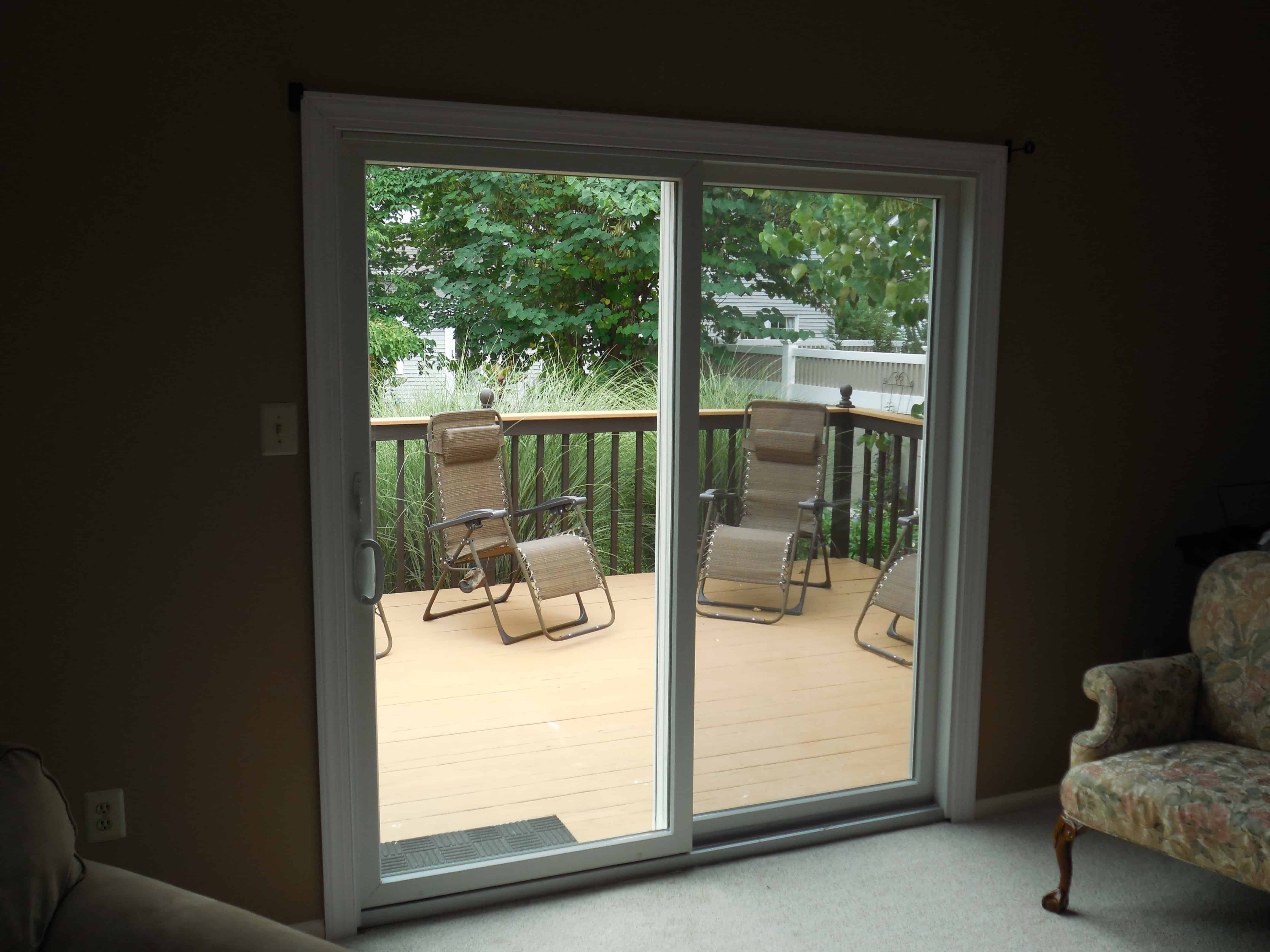 Anderson sliding doors venting patio doors home design for Anderson french doors