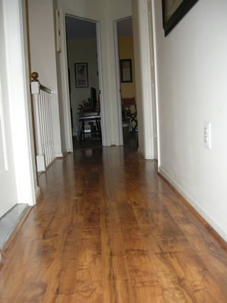 New Wood Flooring Royersford