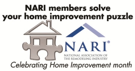 house and home improvement