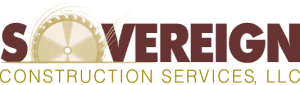 Sovereign Construction Services, LLC